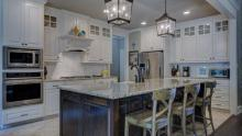 Why You Should Consider Cabinet Refinishing Service